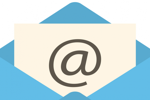 เคล็ดลับการใช้อีเมล์(Tips for using email)